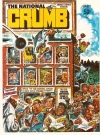 Thumbnail of The National Crumb #1