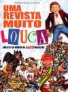 Thumbnail of Uma Revista Muito Louca. Análise do Humor Mad Magazine