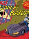 Image of Goodnight Batcave