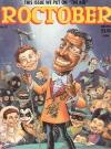Roctober Magazine
