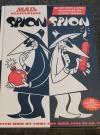 Image of MADs Meisterwerke: Spion & Spion: Mit dem Gesamtwerk von Antonio Prohias!