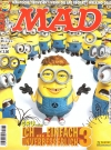 MAD Magazine #179 (Germany)