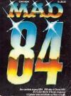 Thumbnail of Dansk MAD 84