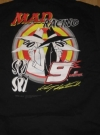 Image of T-Shirt MAD Magazine / MAD Racing / Spy vs. Spy