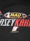 Image of MAD Magazine / MAD Racing / Spy vs. Spy T-Shirt