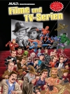 Thumbnail of MAD's Meisterwerke: Filme und TV-Serien
