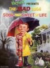 Image of The MAD Guide To The Sweet & Sour Life