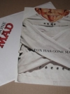 Image of MAD TV Press Kit w/ Original Envelope