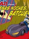 Thumbnail of Buneas Noches, Batcueva