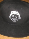 What, Me Worry Baseball Cap (USA) Manufactor: E.C. Publications Publication Date: 1997