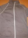 MAD TV Promotional Cloth Zippered Jacket (USA)