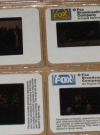 Image of MAD TV Promotional Photographic Slides