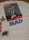 Image of T-Shirt - American Marketing Works