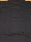 Image of Spy vs. Spy T-Shirt Stanley DeSantis