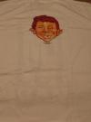 "Image of Alfred E. Neuman T-Shirt UBI ""I'm MAD"""