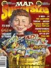 MAD SuperSize #20 (Australia) Original price: AU$9.95