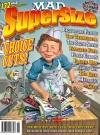MAD SuperSize #22 (Australia) Original price: AU$9.95