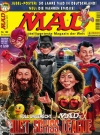MAD Magazine #180 • Germany • 2nd Edition - Dino/Panini