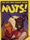 Nuts! #1 (USA) Publication Date: 1985