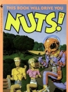 Nuts! #2 • USA Publication Date: 1985