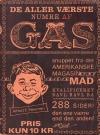 Thumbnail of De Aller Vǽrste Numre Af Mad 1963 #2