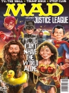 Image of MAD Magazine #506