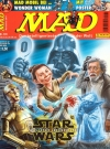 MAD Magazine #181 • Germany • 2nd Edition - Dino/Panini Original price: €3,50 Publication Date: 1st November 2017