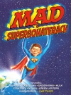 MAD o superbohaterach #2 (Poland)