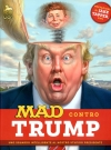 Image of MAD Contro Trump