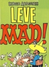 Image of Leve Mad! #10