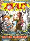 MAD Magazine #182 • Germany • 2nd Edition - Dino/Panini Original price: €3,50 Publication Date: 1st April 2018