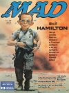 Image of MAD Magazine #308