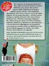 Image of MADs kleiner Klokamerad: Fußball - Back Cover