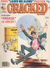 Image of Cracked #156