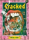 Cracked #2 • USA Original price: 25c Publication Date: 1st May 1958