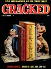 Image of Cracked #17