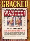 Cracked #18 • USA Original price: 25c Publication Date: 1st February 1961
