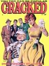 Cracked #20 • USA Original price: 25c Publication Date: 1st July 1961