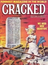 Image of Cracked #22