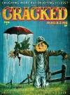 Cracked #28 • USA Original price: 25c Publication Date: 1st February 1963