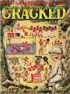 Image of Cracked #30