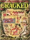 Cracked #30 • USA Original price: 25c Publication Date: 1st July 1963