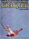 Image of Cracked #32
