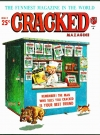 Image of Cracked #44