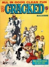 Image of Cracked #46