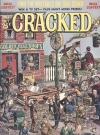 Image of Cracked #49