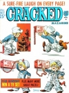 Image of Cracked #51