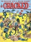 Image of Cracked #54
