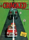 Image of Cracked #56