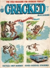 Cracked #58 • USA Original price: 30c Publication Date: 1st February 1967
